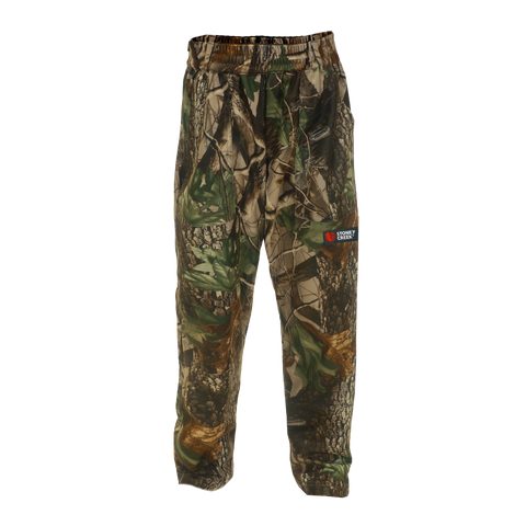 STONEY CREEK MICRO PANT KID'S - Southern Wild