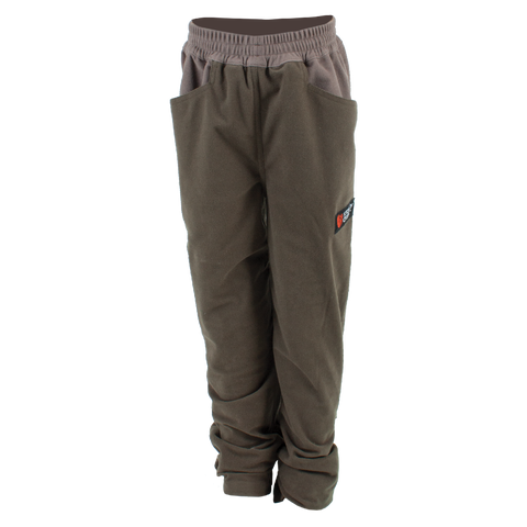 STONEY CREEK KIDS MICROTOUGH TROUSER
