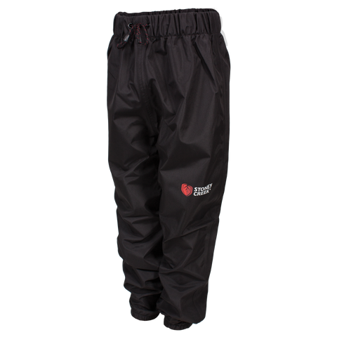 STONEY CREEK WEBBED FEET OVERTROUSER KID'S - Southern Wild