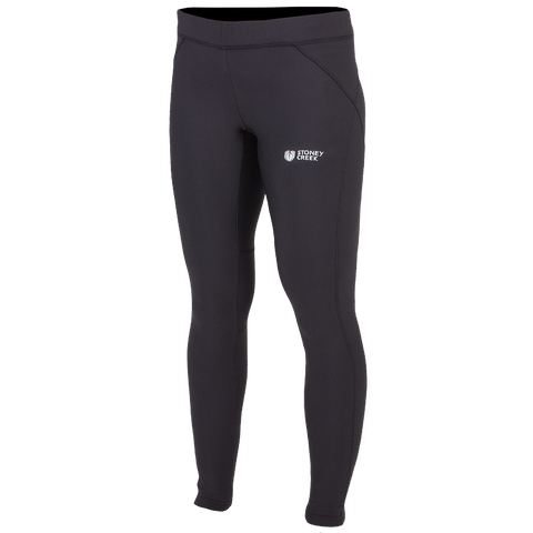 STONEY CREEK WOMENS SC ACTIVE TIGHTS