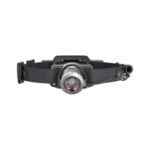 LED LENSER MH10 HEADTORCH