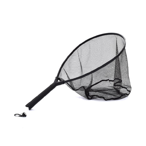KILWELL SHOULDER NET SHORT HANDLE RELEASE 66CM