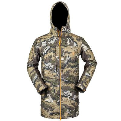 HUNTERS ELEMENT ODYSSEY JACKET