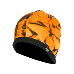 STONEY CREEK BEANIE SKULL CAP MICRO+