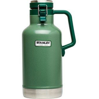 STANLEY CLASSIC VACUUM GROWLER 1.9L - Southern Wild