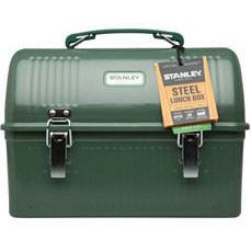 STANLEY CLASSIC STEEL LUNCH BOX - Southern Wild