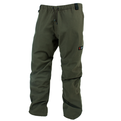 STONEY CREEK SUPPRESSOR OVERTROUSER - Southern Wild
