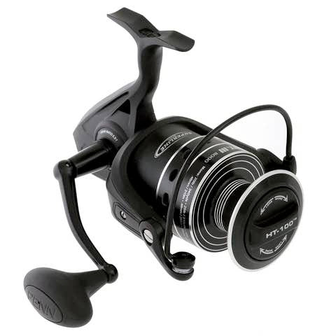 PENN PURSUIT-3 8000 REEL