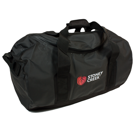 STONEY CREEK DIRTY BAG ZIP W/PROOF - Southern Wild - 1