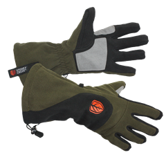 STONEY CREEK WINDPROOF GLOVES V2
