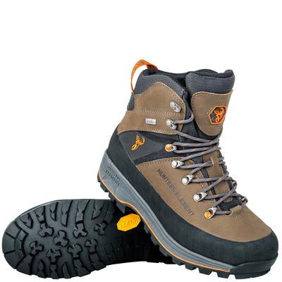 HUNTERS ELEMENT ZULU BOOT