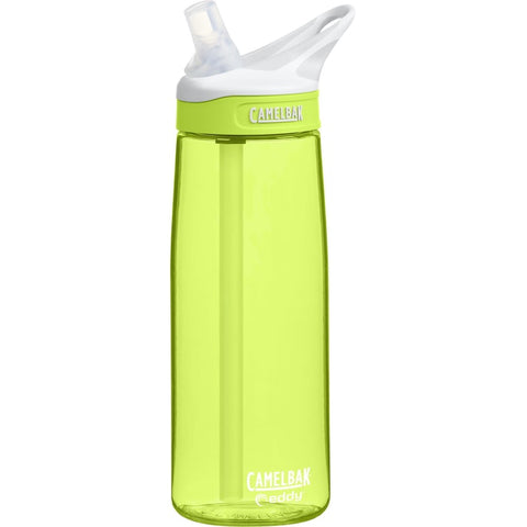 CAMELBAK EDDY BOTTLE 750ML (LIMEADE)