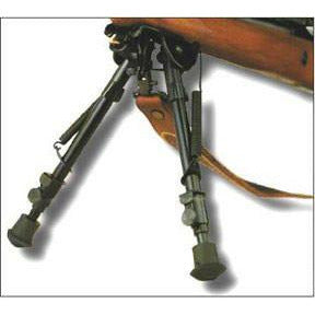 HARRIS BIPOD SERIES 1A2 LOW FIXED - Southern Wild