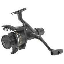SHIMANO IX2000R SPIN REEL - Southern Wild