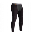 HUNTERS ELEMENT CORE LEGGINGS