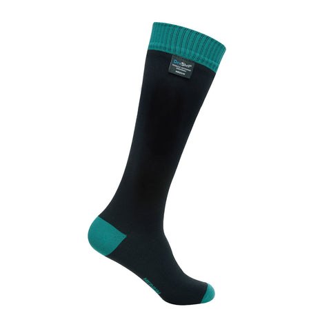 DEX SHELL WADING SOCKS WATERPROOF
