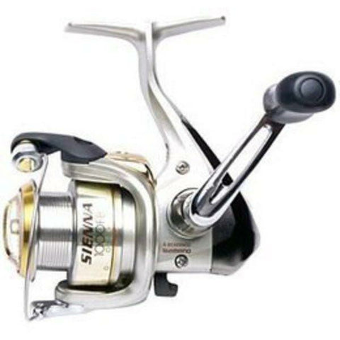 SHIMANO SIENNA REEL - Southern Wild