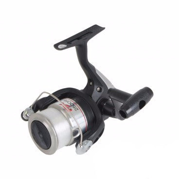 SHIMANO FX2500 SPIN REEL - Southern Wild