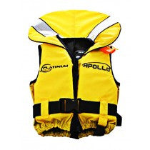 PLATINUM APOLLO ADULT LIFE JACKET - Southern Wild