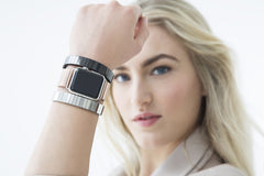 Rilee & Lo Fashion Bands for 38mm Apple® Watch