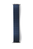 Rilee & Lo Navy Watchband for the 42mm/44mm Apple® Watch