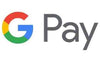payment_icon_8