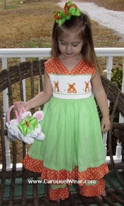 detailed_marcie_easter_dres