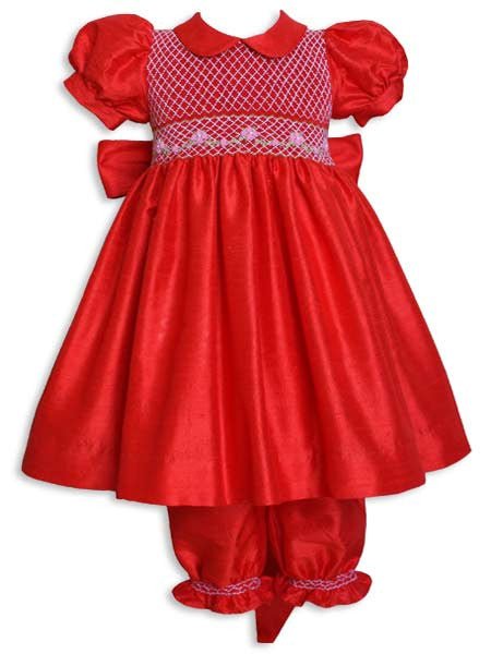 Couture girls pageant wear - 2T--Carousel Wear - 2