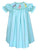 Baby girl easter dresses & boys first easter outfits