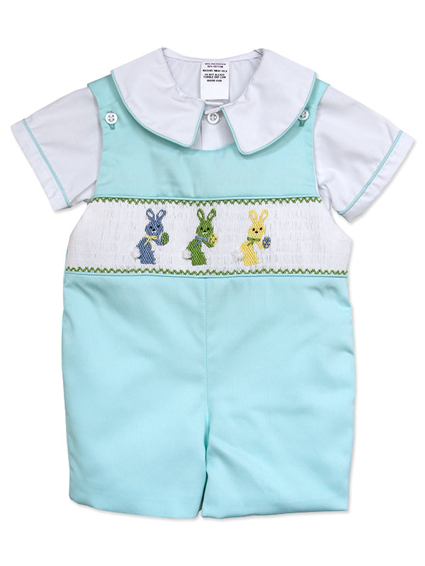 Baby Boy Easter Outfit Online Shopping