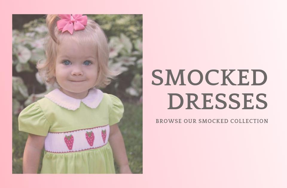 Fine-Baby-Girls-Dresses-Smocked-and-Embroidered