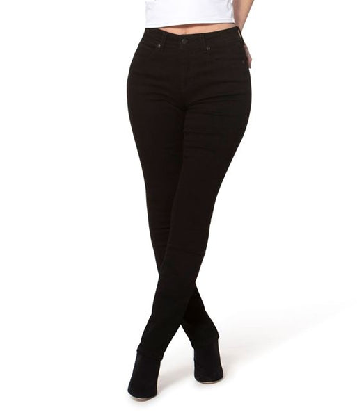 Lola Jeans - Kate High-Rise