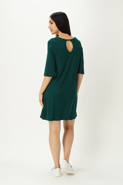 Lonnie Bamboo Dress