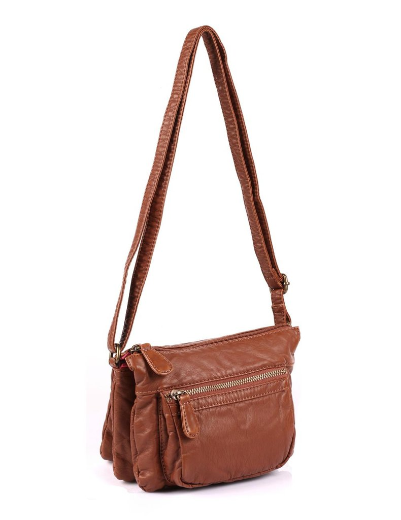 Jessica Shoulder Bag