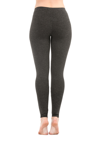 LNBF Suri Leggings