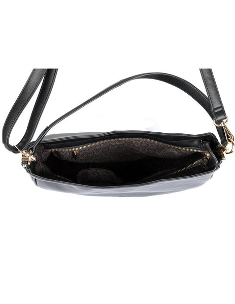 Isabella Hobo Bag