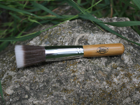 Pure Anada Blending Face Brush