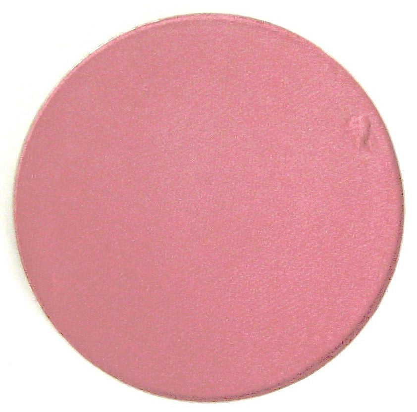 Pure Anada Pressed Mineral Blush