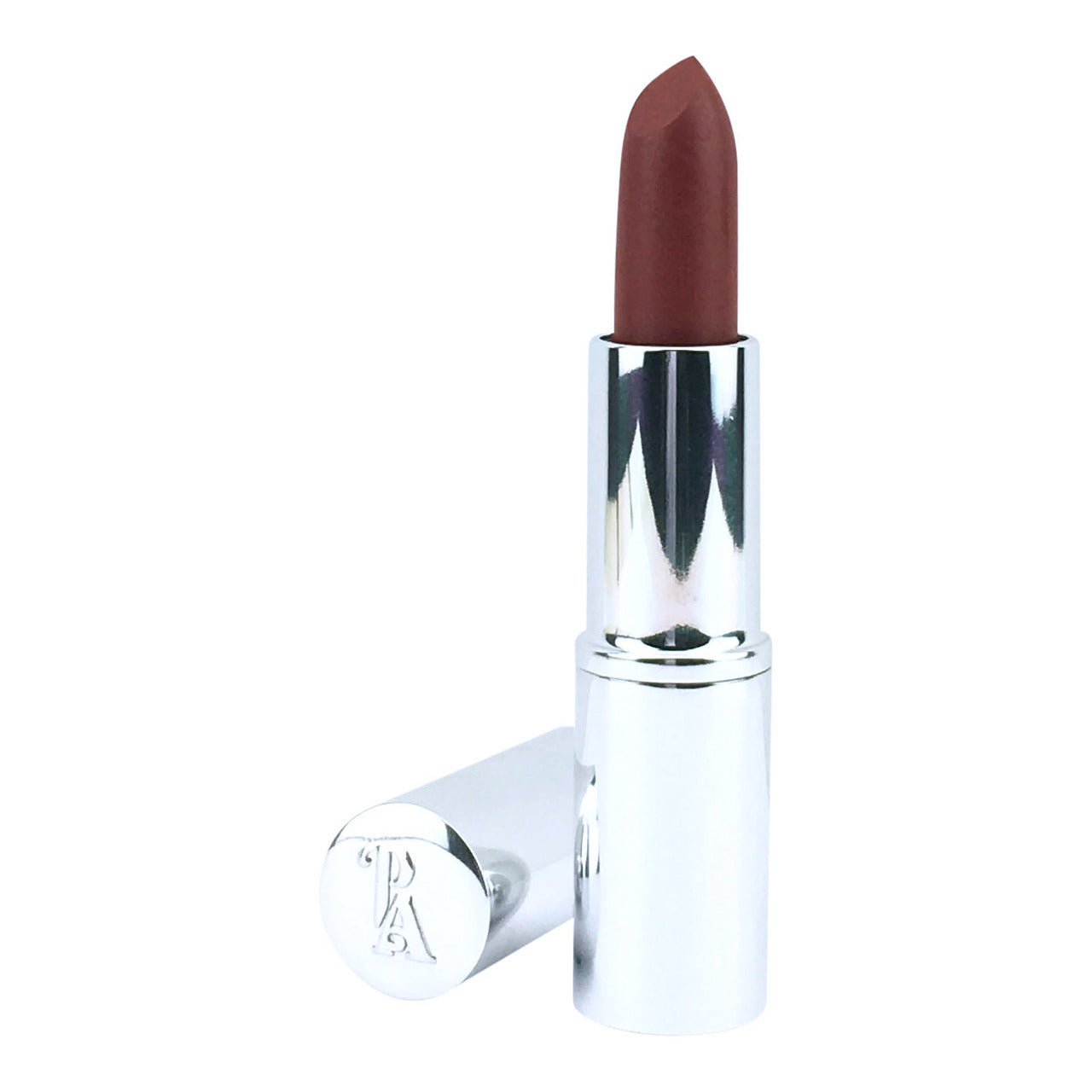 Pure Anada Natural Lipstick