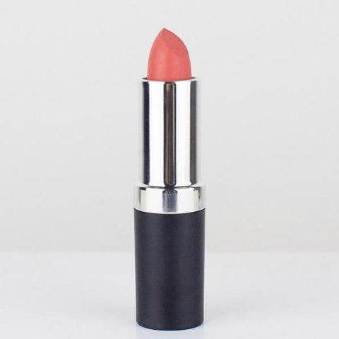 Tin Feather Lipstick