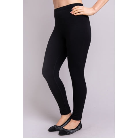 Bobbi Fleece Leggings
