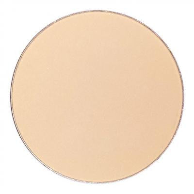 Pure Anada Pressed Foundation (Sheer Matte Minerals)