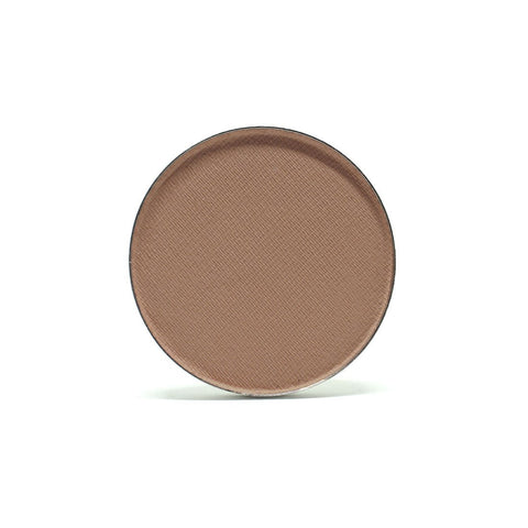 Elate Cosmetics Create Pressed Eye Colour