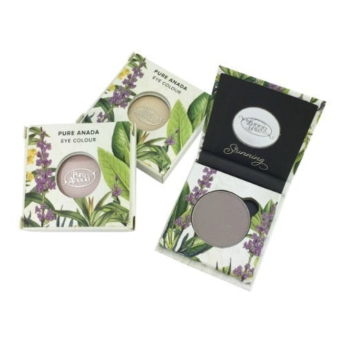 Pure Anada Pressed Mineral Eye Shadow