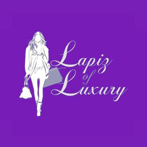 Lapiz of Luxury