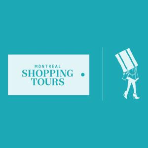 Montreal Shopping Tours