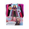 Disney Frozen 2 Anna's Adventure Outfit Blankie Tails