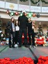 FBNW x Shaq A Claus x Zappos Holiday Surprise for the Boys & Girls Club Las Vegas