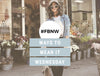 FBNW Ways To Wear It Wednesday