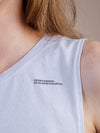 FBNW Goodbye Weekend We Had Something Special Malibu Tank: Fashion That Gives Back